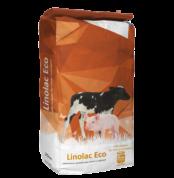 linolacecopack