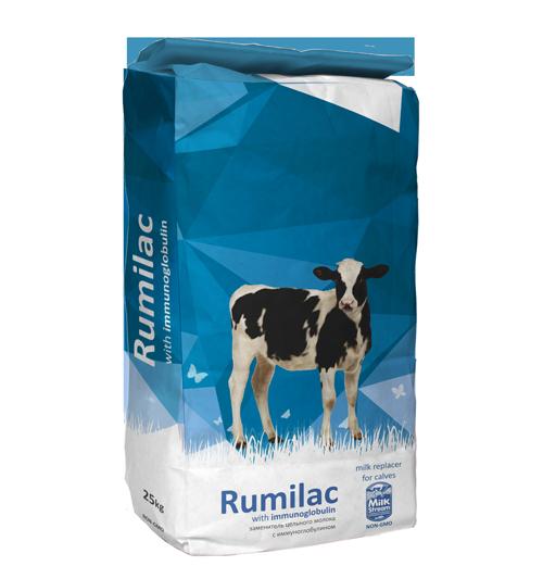 rumilacpack
