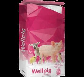 wellpigpack