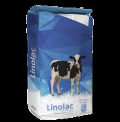 linolacecopack2