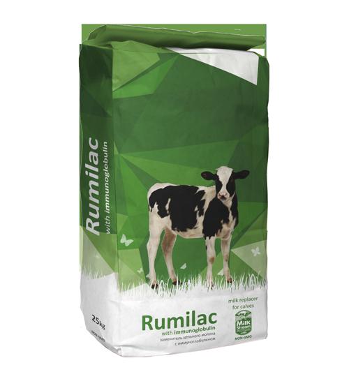 rumilacecopack
